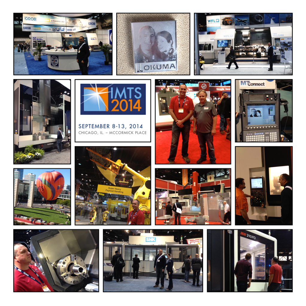 IMTS_square_2014_web