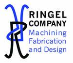 Ringel Company